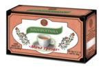 Чай Мечо грозде (Uva ursi) филтър 20 бр. Биопрограма